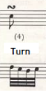 Turn.png