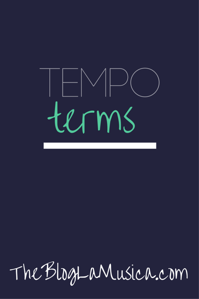 Tempo Terms.png