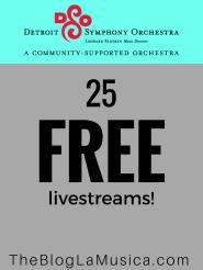 25 free livestreasm! (2).png