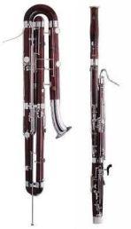 bassoon-vs-contrabassoon