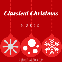 Classical Christmas Music.png