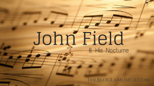 john-field-his-nocturne