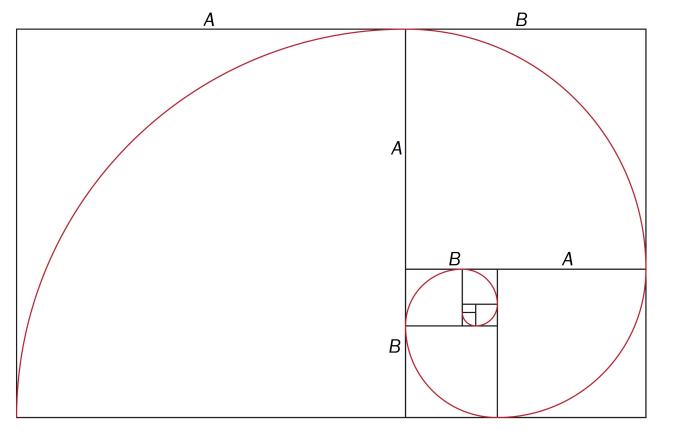 GR spiral.png
