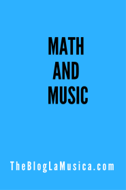 Math and Music (1).png