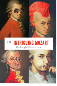 The Intriguing Mozart (2).png