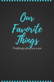 Our Favorite Things.png