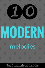 10 Modern Melodies.png
