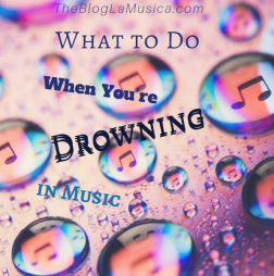 What to do when you're drowning in music.png