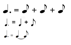 Dotted quarter note.png