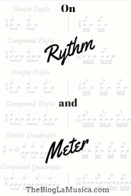 On Rhythm and Meter graphic.png